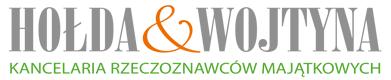 Wyceny majątkowe - Hołda&Wojtyna Kancelaria Rzeczoznawców Majątkowych